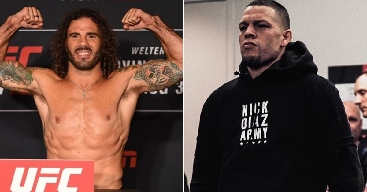 clay-guida-calls-out-diaz
