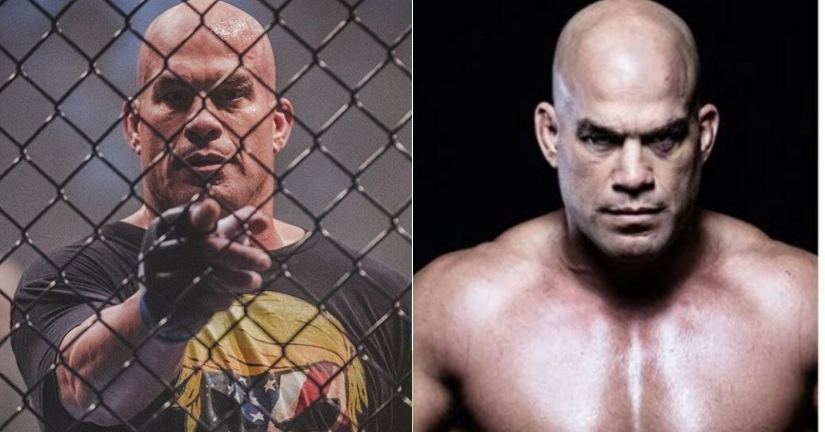 tito-ortiz-plans-to-become